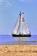 Lemmer Ahoy (PEPphoto) (1)