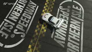 GTSport_Track_Northern_Isle_Speedway_02 | by PlayStation Europe