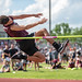 Jr Honor Roll 2018 - Boys High Jump