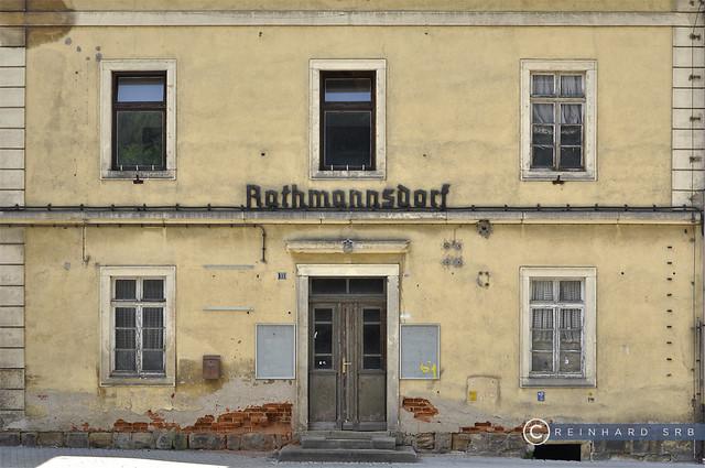 Deutschland Sachsen Rathmannsdorf_DSC1080
