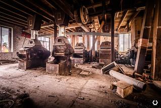 Grand-mère sait faire un bon decay | by thomascaryn.com