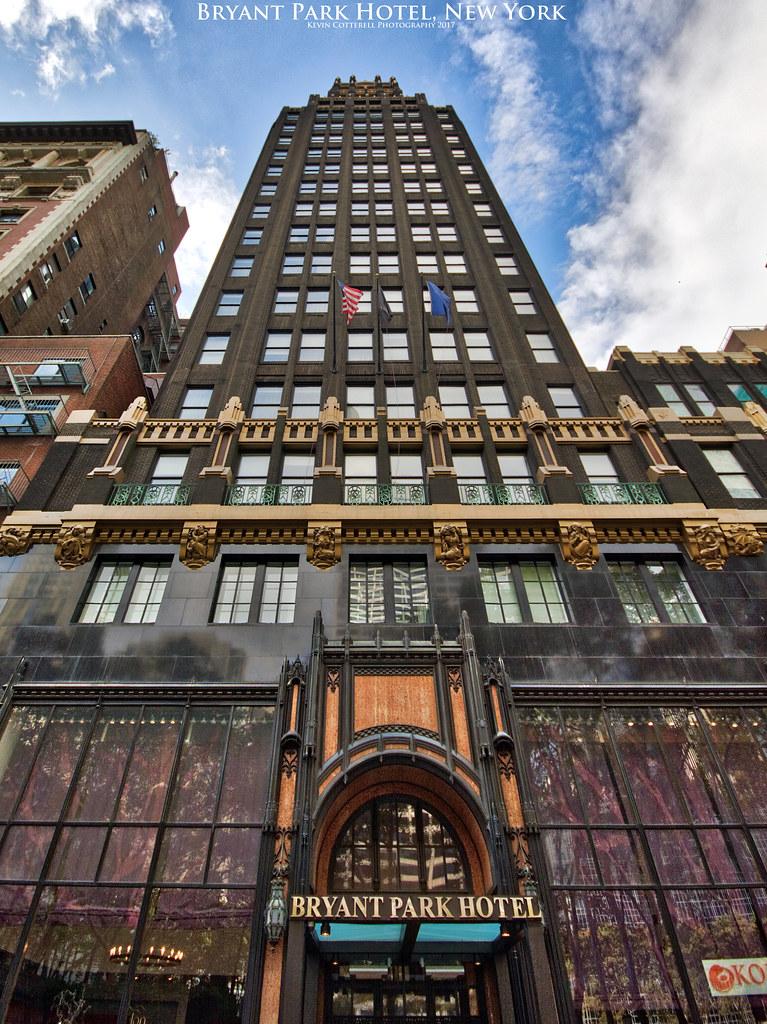 New York City - DSC_3098_99_100_Aurora
