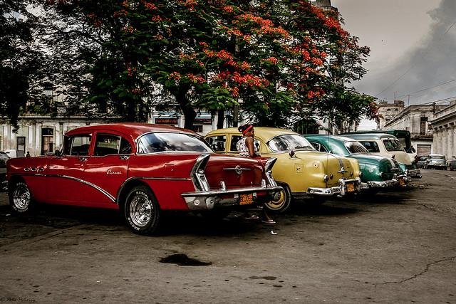 Havana (42)