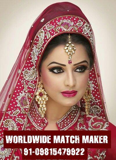 SINDHI MARRIAGE BUREAU HELPLINE// SINDHI MARRIAGE BUREAU H… | Flickr
