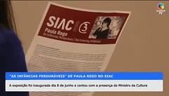 Siac7