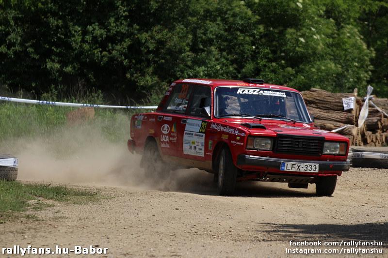 RallyFans.hu-13084