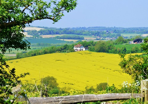 Upper Beeding | by grassrootsgroundswell