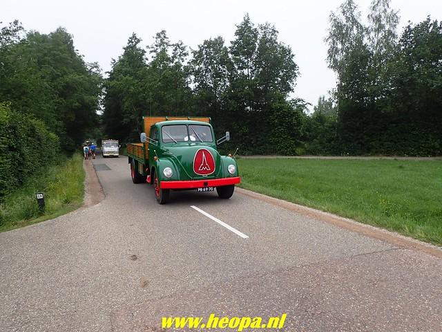 2018-06-02  Voorthuizen - Wandelfestijn     26 Km  (78)