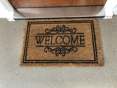 Welcome too | by Julie70 Joyoflife