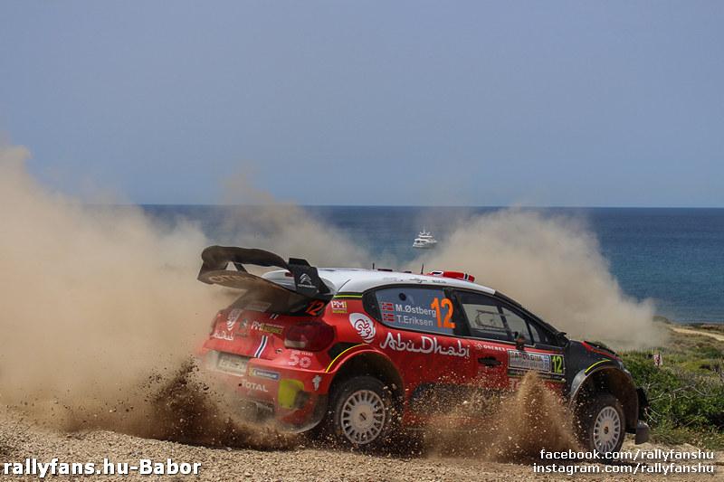 RallyFans.hu-14343