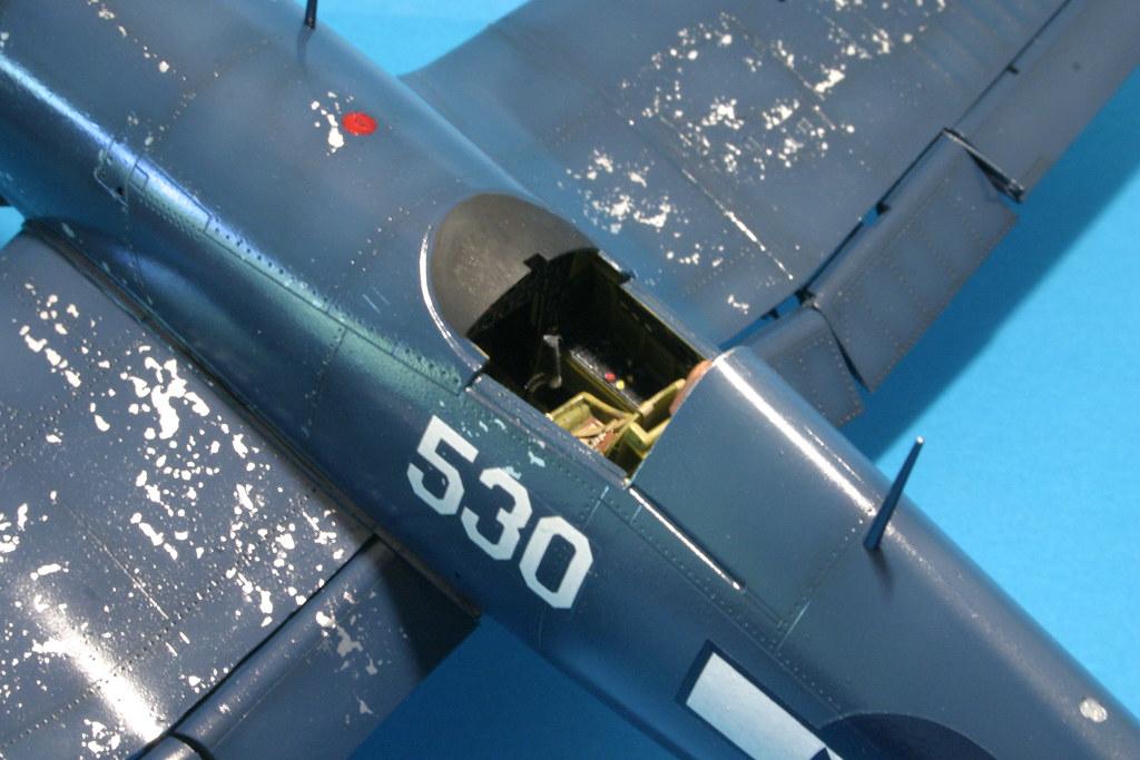 Corsair 06 2007 044