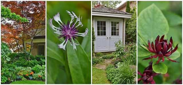 49 Tanbark Crescent, The Gardens of Windfields Estate, Through the Garden Gate, Don Mills, North York, Toronto, ON