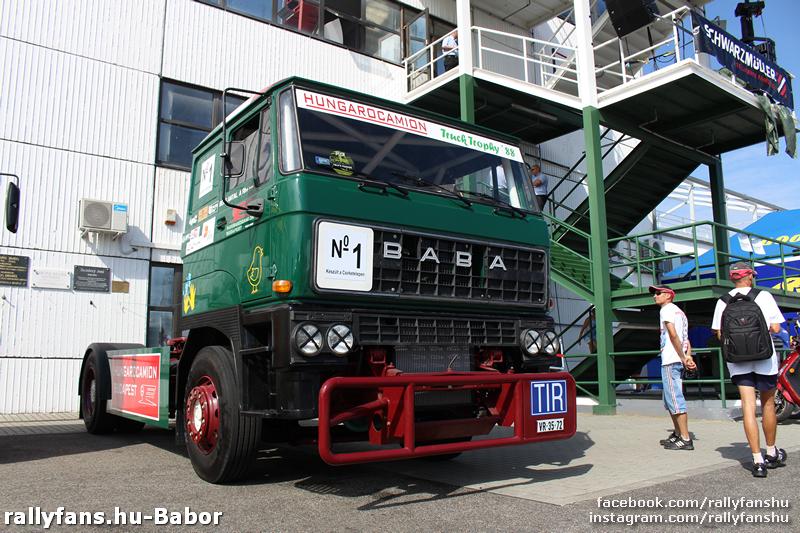 RallyFans.hu-14374