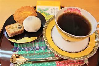 kokawadera-sweets013