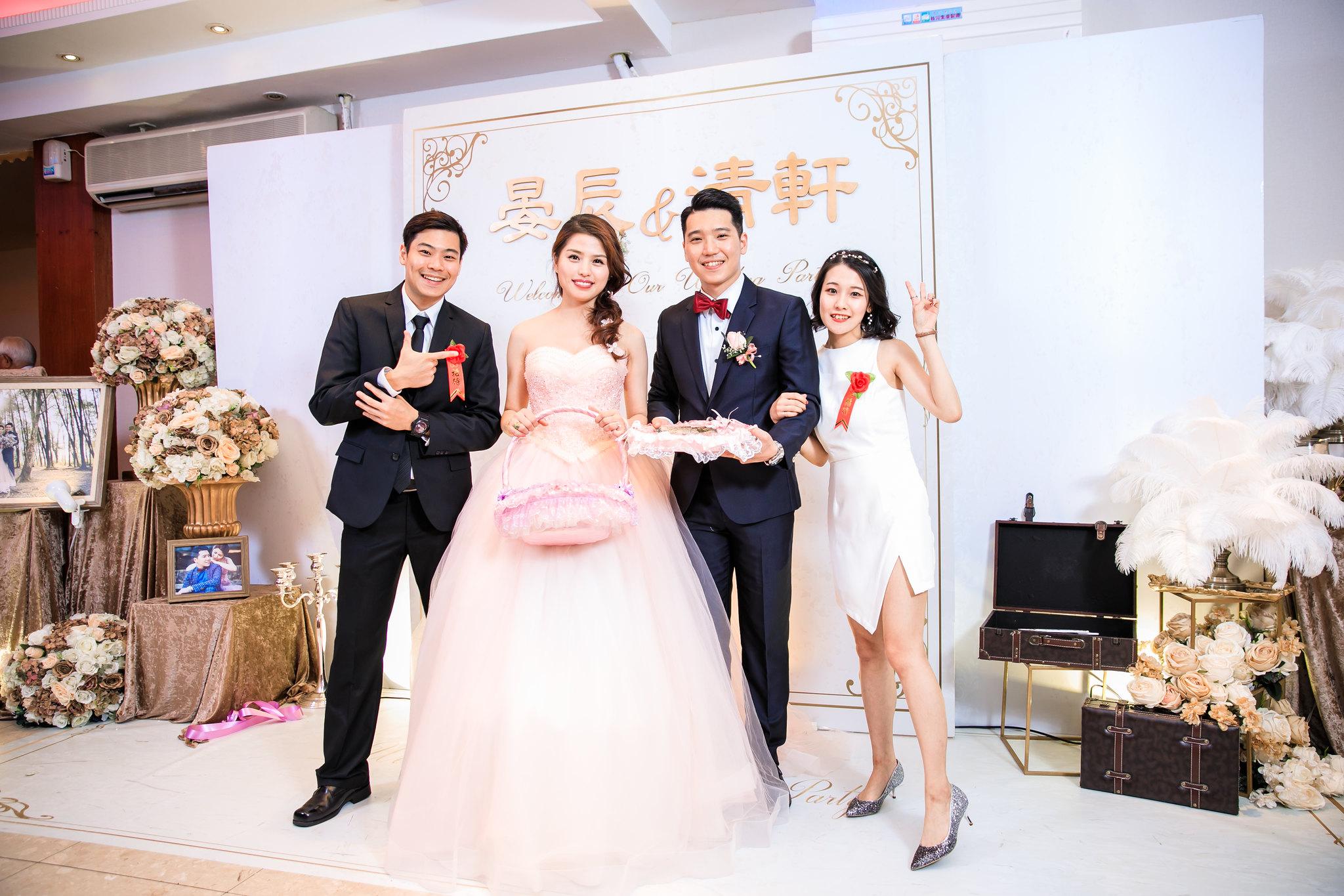 Wedding -383