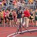 Honor Roll 2018 - Boys 3200M Run