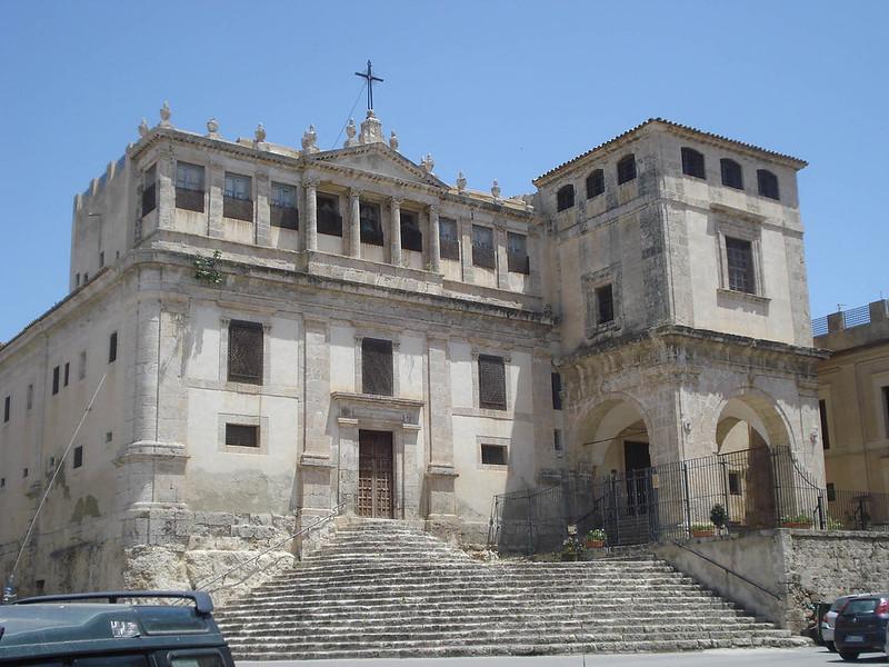 005-монастырь бенедиктинок