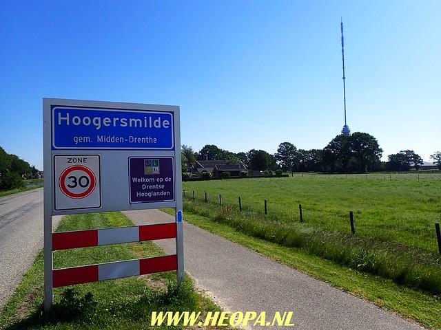 2018-05-27              4e Dag Diever    43 Km  (75)