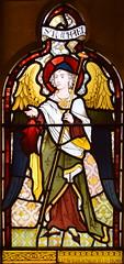 St Raphael (Eden Nesfield, 1870)
