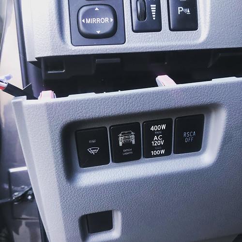 t4r button 2 | by Jason Montes