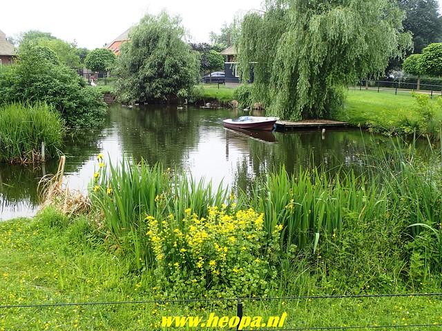 2018-06-02  Voorthuizen - Wandelfestijn     26 Km  (96)