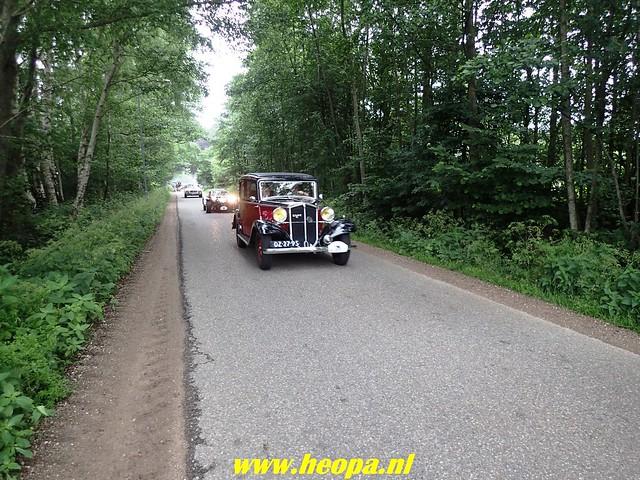 2018-06-02  Voorthuizen - Wandelfestijn     26 Km  (83)