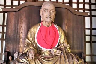 kokawadera010