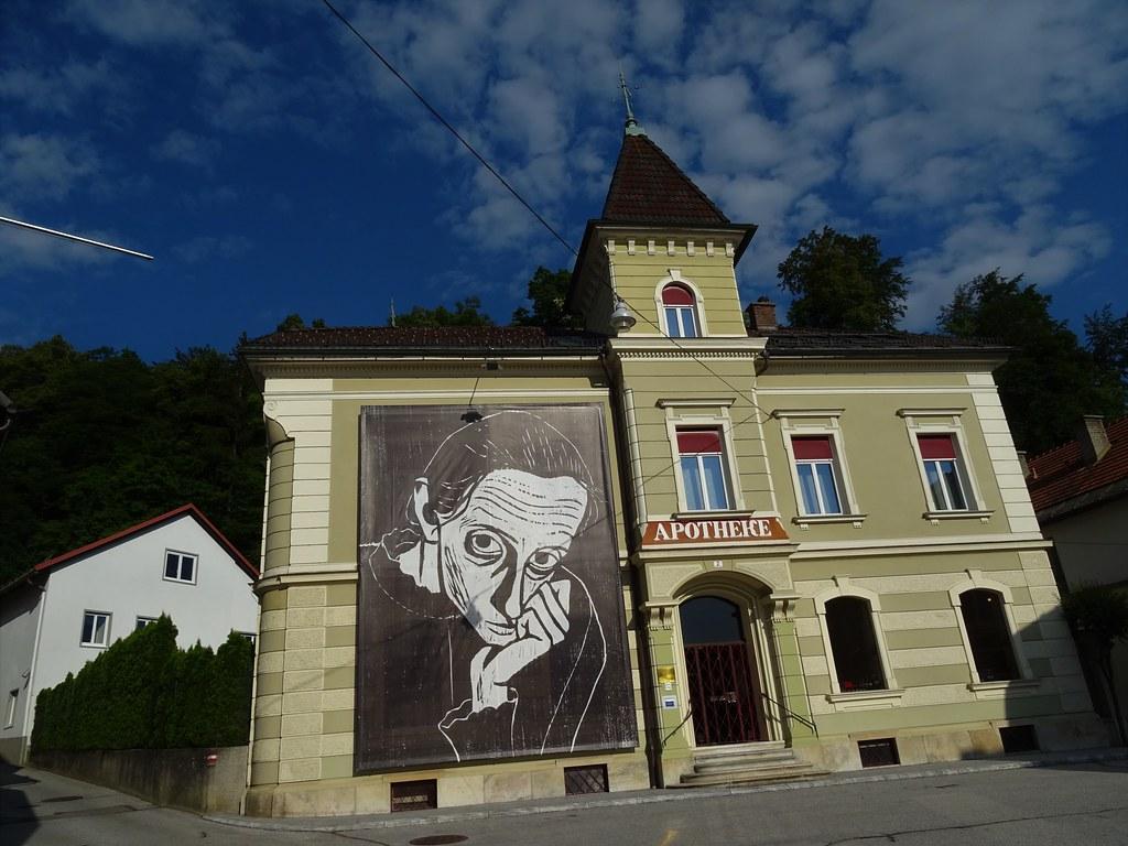627. Bleiburger Wiesenmarkt | Tourismusregion Klopeiner