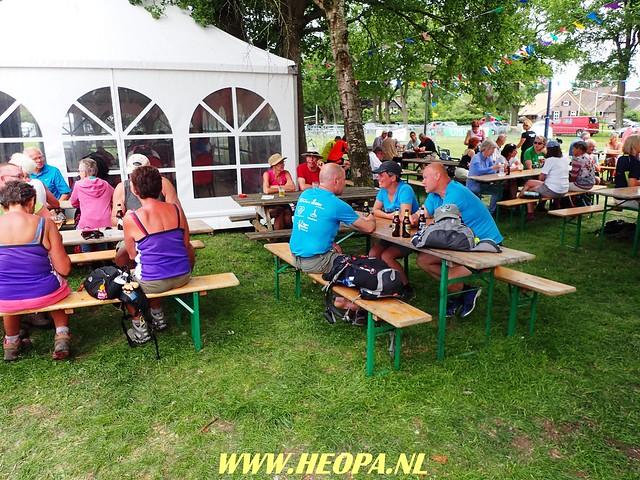 2018-05-24        1e Dag Diever      40 Km (125)
