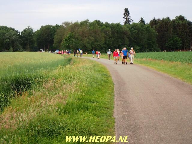2018-05-25               2e Dag Diever    40 Km  (4)