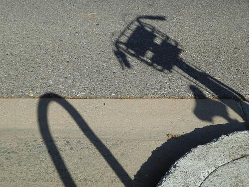 mountainview potd shadow shadows
