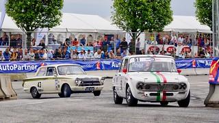S13.50.22 - 65-klassen - 51 - Alfa Romeo Giulia TI Super - Verner Nielsen - heat 3 - DSC_1075_Balancer