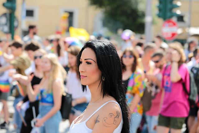 Gay Pride Roma 2018 (55)