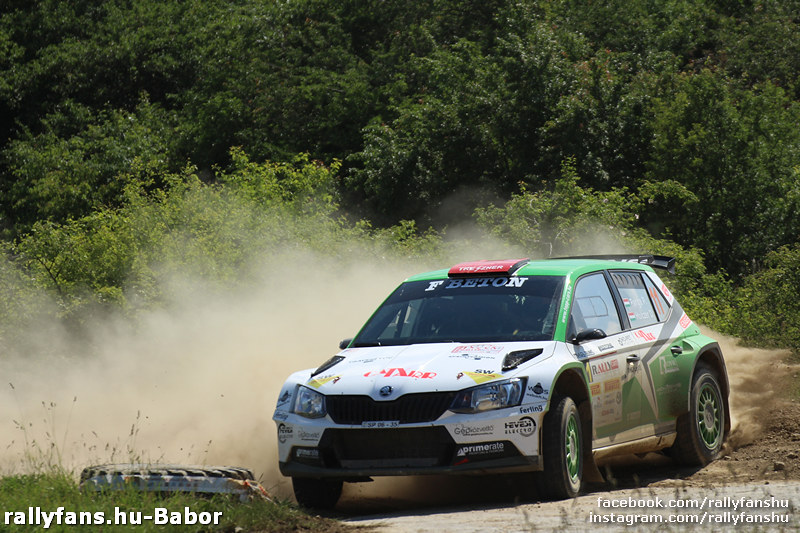 RallyFans.hu-12994