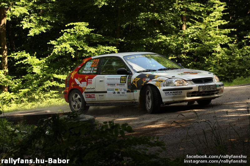 RallyFans.hu-13205