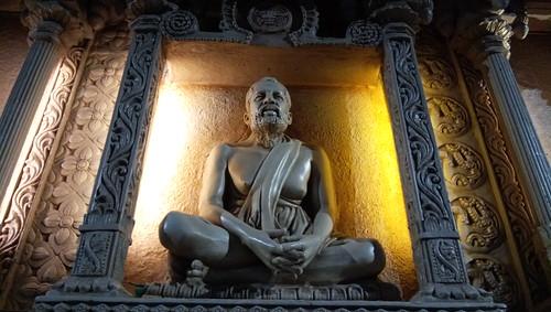 valueeducation shashwatabharatrathayatra