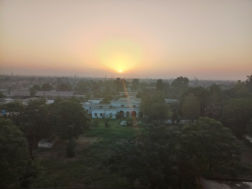 creator allah sunrise love purpose rawalpindi life samsung might