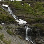 Haystack Falls
