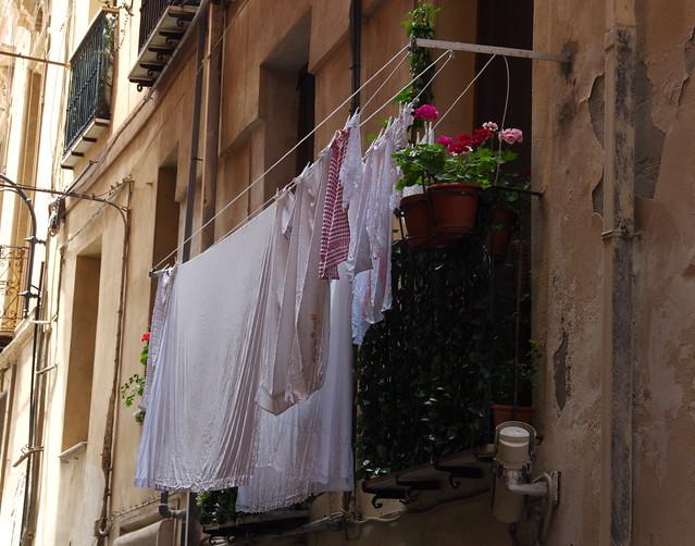 Cagliari Sud Sardegna Italia