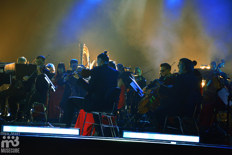 rock_hits_orcestra_021