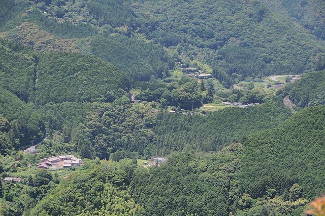 D1_滝尻-近露-20180602-124203-LR
