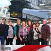2018__24_22 midway group picture