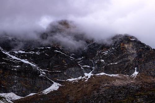 sikkimindia2018 yumthangvalley sikkim india in