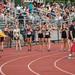 Honor Roll 2018 - Girls 800M Run