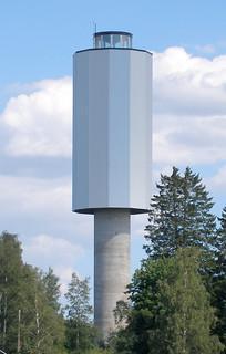 Östergötland, Norrköping, Norsholm