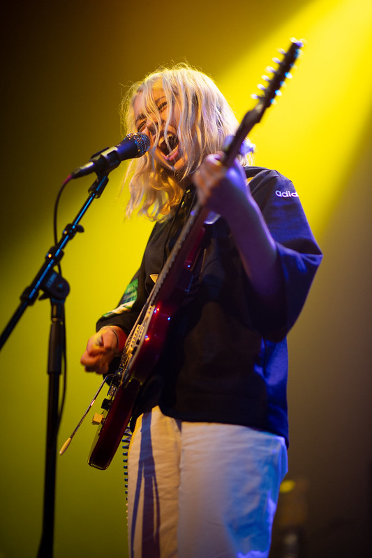 Snail Mail - June 6, 2018 - New Haven, CT-17.jpg