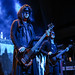 New Years Day Live at Harrah's Voodoo Lounge 2018