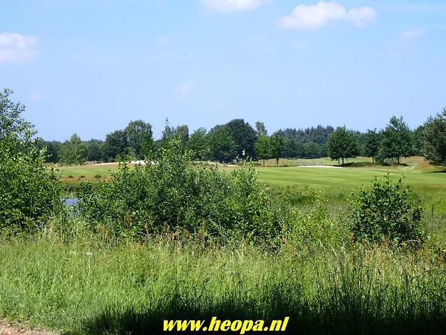 2018-06-06     10e  Utrechtse- Heuvelrugtocht   24 Km (75)