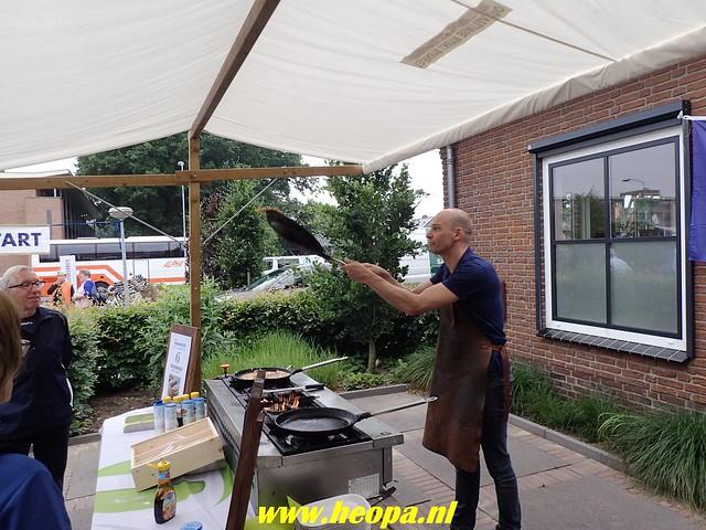 2018-06-02  Voorthuizen - Wandelfestijn     26 Km  (126)