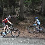 Bike Technik Training